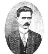 Clovis Andrade Ribeiro (Coletor Estadual anos 30)