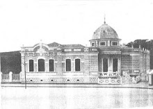 HOTEL ELITE 1920