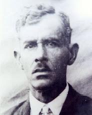 Estêvão Horácio do Prado.