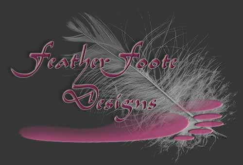 Feather Foote Designs