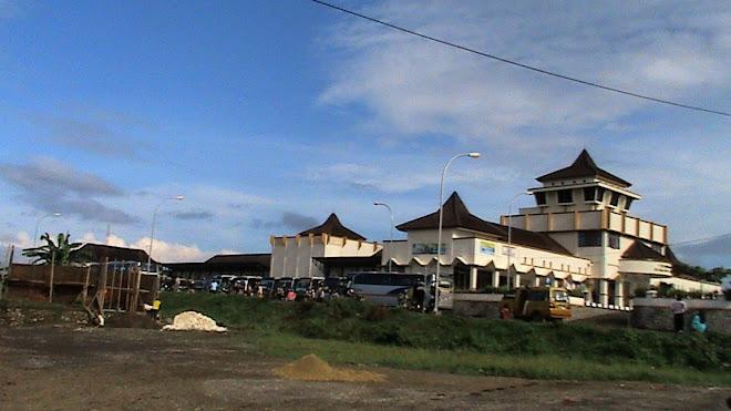 terminal bus bumiayu