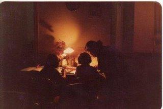 di jeddah 1987