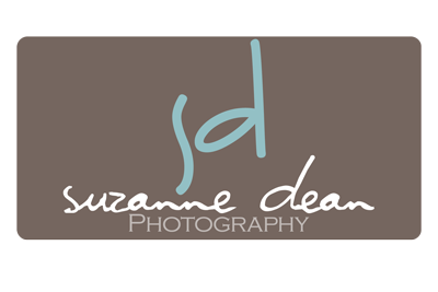 Suzanne Dean Photography