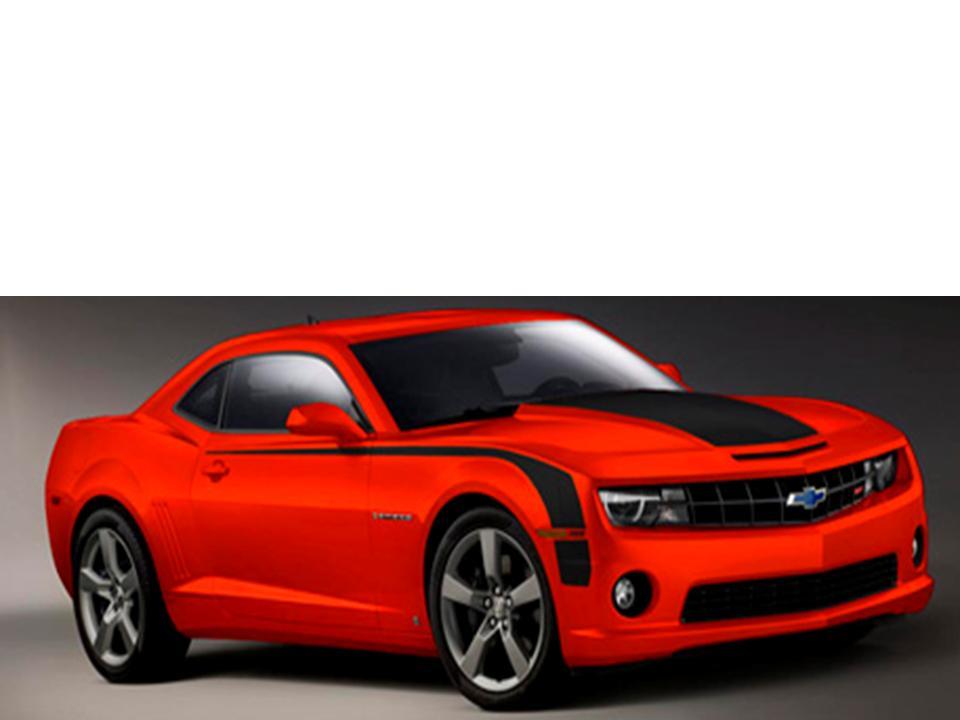 Enterprise Luxury Rental Cars Austin