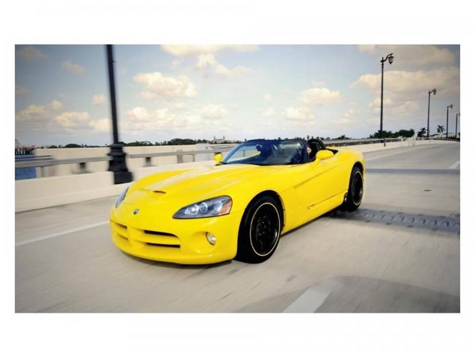 Convertible Rental Cars In Houston Tx