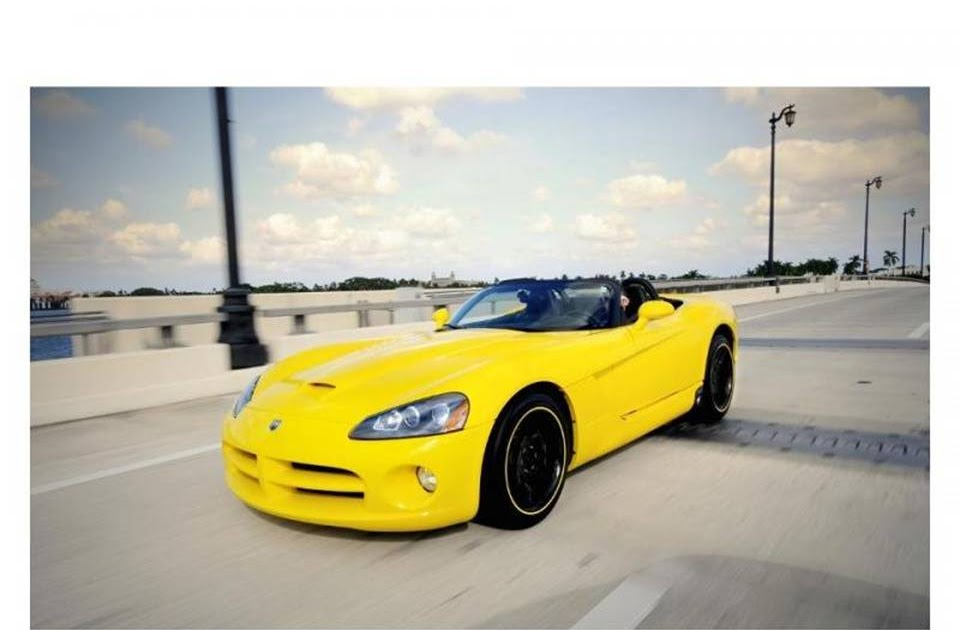 Exotic Sports Car Rental Dallas