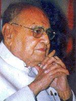 Prof.Kalyanmal Lodha