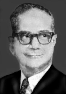 Major Ram Prasad Poddar