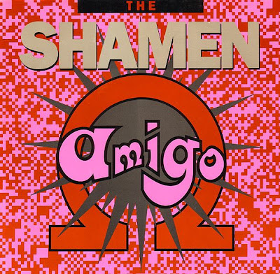The shamen singles collection 1988 1989 dance 80 music for 1988 dance hits