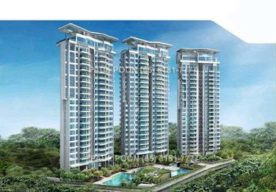 Pictures Springdale Condo Singapore on Singapore Condo For Sale