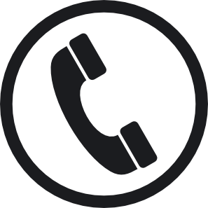 what is good telephone symbol