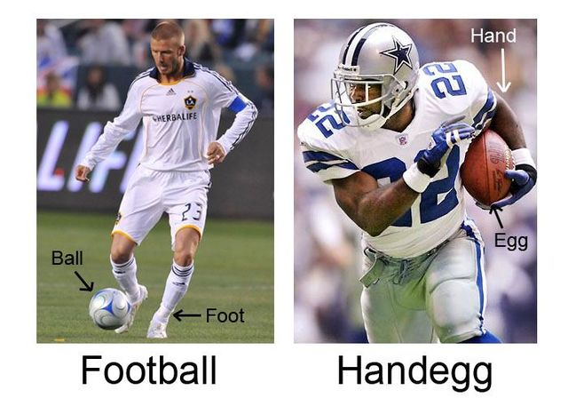 Differences+between+soccer+and+Football+