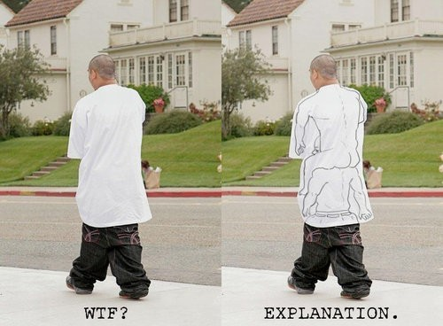 Urban+Thug+WTF+-+Explaination.jpg
