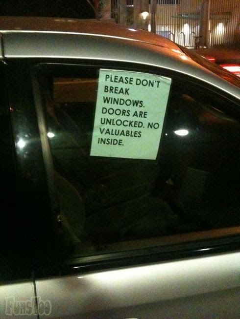 Please+Dont+Break+Windows+Doors+Are+unlo