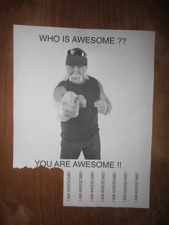 Who+Is+Awesome+-+I+Am+Awesome.jpg