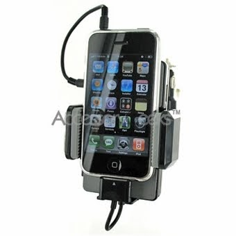I besides I moreover I in addition Clingo universal car vent mount car mount for iphone ipod gps cell phones likewise Cubot Gt99 Smartphone Android 4 2 Os M 6589 Quad Core 4 5 Inch 1280 X 720 Pixels Ips Screen 3g Wifi Gps 12 0mp Camera 1g 4g g. on best buy gps holder html