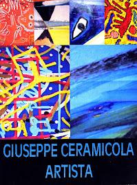 FLASH ART ITALIA n.256