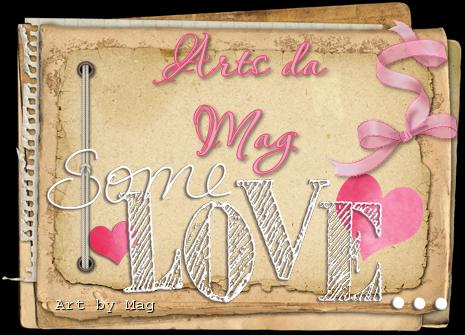 Art's da Mag