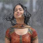 Cutest Actress Thamana Wallpapers From South India