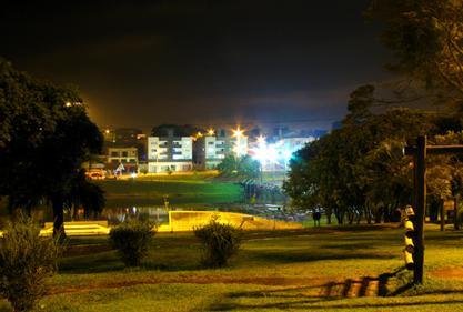 Guarapuava