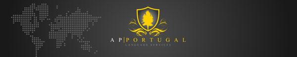 Empresa de tradução AP | PORTUGAL
