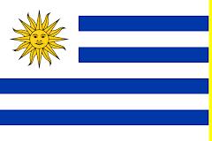 Reino de Uruguay