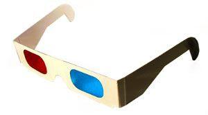 http://2.bp.blogspot.com/_QDJodbkE4kc/TApC5rSbLRI/AAAAAAAAAAM/rYpVUKYFwuk/s400/3d-glasses.jpg