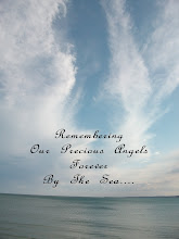 My Facebook Group - Remembering Our Precious Angels Forever By The Sea