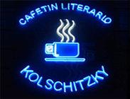 Cafetín Literario Kolschitzky