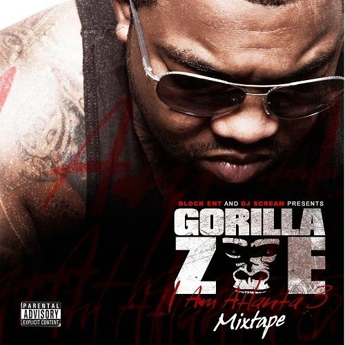 Gorilla_Zoe_I_Am_Atlanta_3-front-large%5B1%5D.jpg