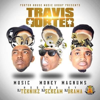 Travis_Porter_Music_Money_Magnums-front-large%255B1%255D.jpg