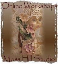 JoAnna Pierotti workshops on Ning