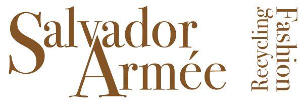 Salvador Armée