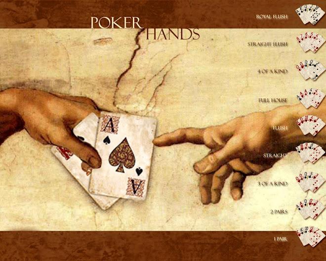 Pareja superior poker
