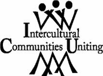 Intercultural Communities Uniting