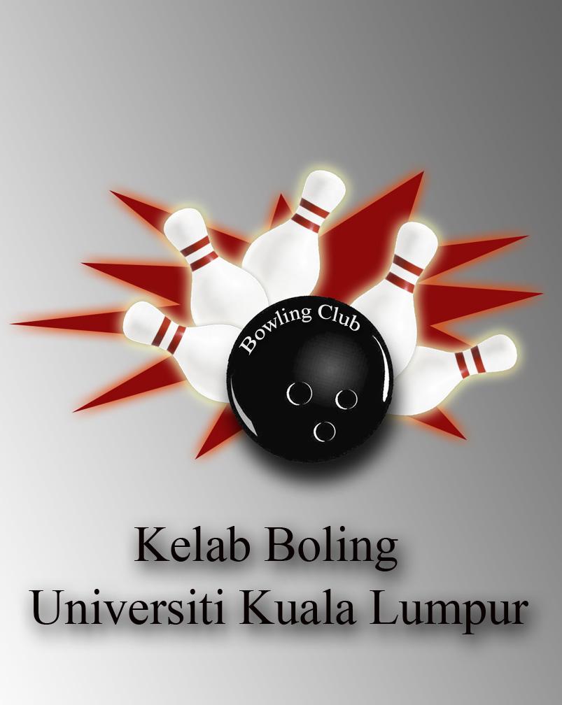 [logo_2.jpg]