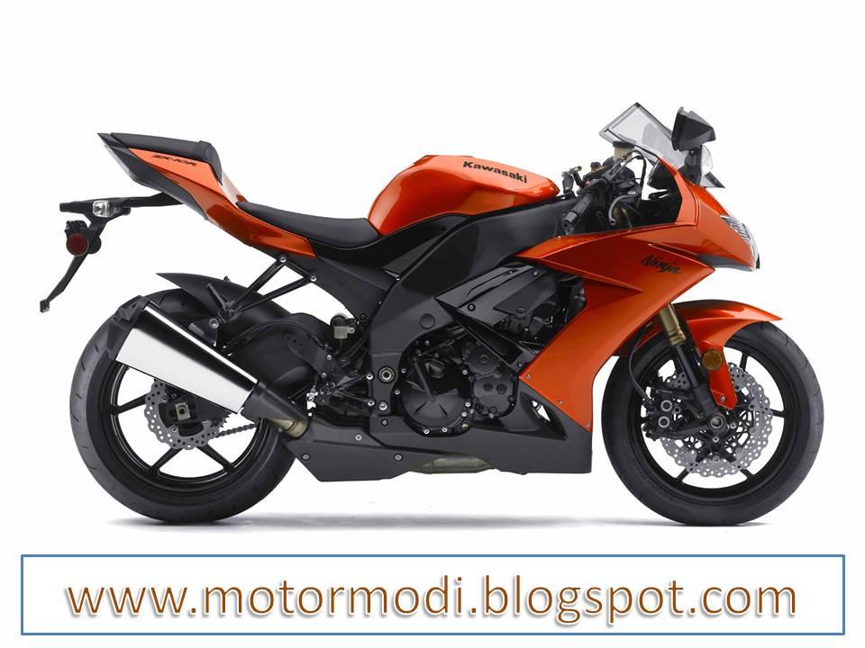 kawasaki ninja rr 150. Kawasaki+ninja+150+rr+red