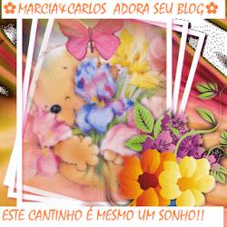 Marcia Carlos