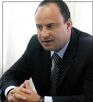 Entrevista Luis Cláudio da Silva Chaves - Del Rey Jurídica