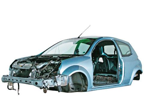 Acesse O Link Quatrorodas Abril Com Br Carros Duracao Ford Ka  Shtml