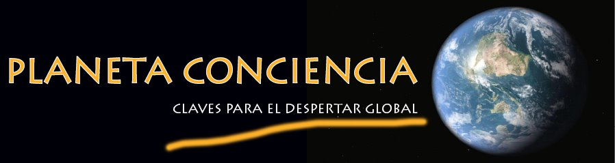 PLANETA CONCIENCIA