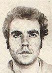 JOSÉ LUIS SÁNCHEZ-BRAVO