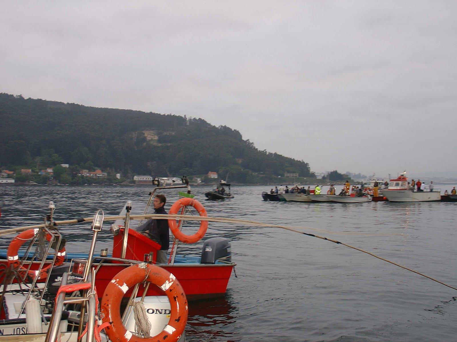 [007_Ferrol_Galicia_Spirit_REGANOSA_Perigo]