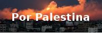 Por Palestina
