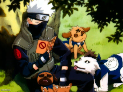 kakashi wallpapers. kakashi wallpapers. Hatake Kakashi; Hatake Kakashi. flopticalcube. Apr 20, 10:21 AM. I have used a Netgear GS605 for years