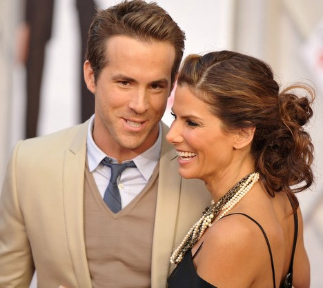 ryan reynolds dating. ryan reynolds dating. is