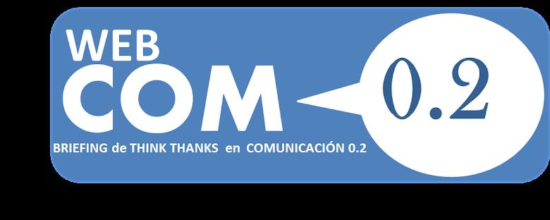 COM O2