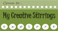 My+Creative+Stirrings+Small+JPEG+button Random Favorite Blog of the Week: My Creative Stirrings