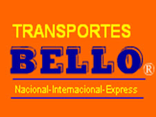 Transportes Bello