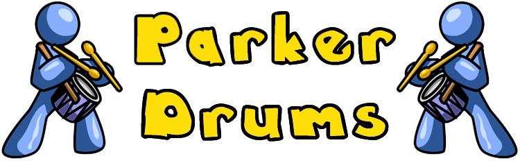 Parker Drums